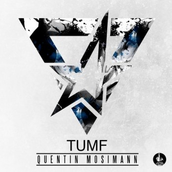 Quentin Mosimann TUMF