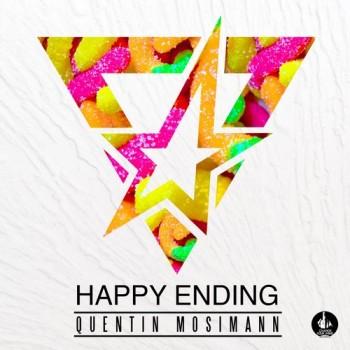Quentin Mosimann Happy Ending