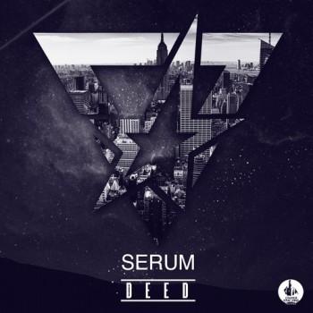 Deed - Serum
