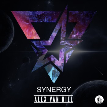 Alex Van Diel - Synergy