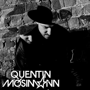 Quentin-Mosimann-Fiche